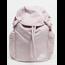 Nike Nike utility pocket pink backpack