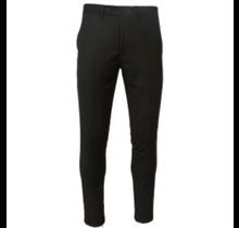 St. Patrick Men's Dress Pants Super Skinny Fit PT-S