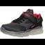 SKECHERS Skechers Kids Boys' Arctic TRON ZOLLOW Sneaker 90661 |  Charcoal/Black