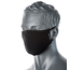 Portwest CV22 - 2-Ply Anti-Microbial Fabric Face Mask