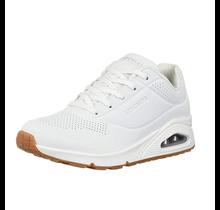 Skechers Women's Street Uno-Stand on Air Sneaker 73690