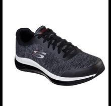 Skechers Air Element 2.0 Tarbanks 232038 | Black/White