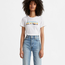 Levi Strauss & Co. Levi's Womens The Perfect Tee  Graphic 17369-0997