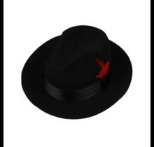 St. Patrick Fedora Hat