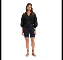 Levi's Women's Classic Bermuda Shorts 29969-0030