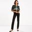 Levi Strauss & Co. Levi's Women's Classic Straight Jean 39250-0001