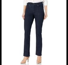 Levi's Women's Classic Straight Leg 39250-0000