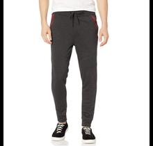 WT02 Men's Fashion Tech Fleece Pants