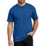 Dickies Dickies Men's Heavyweight Short Sleeve Tee, Royal Blue | WS450RB