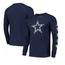 Dallas Cowboys Men's Micah Commemorative T-Shirt