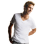 Hanes Mens ComfortSoft V-Neck T-Shirts 3-Pack 777