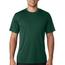 Hanes Sport Men's Performance Short Sleeve  T-Shirt 4280