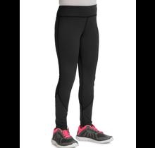 Hanes Sport Girls Print Leggings OK384