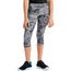 Hanes Sport Girls' Performance Capri Leggings OK309