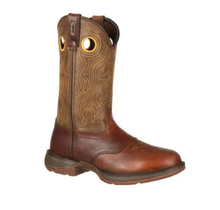 Durango Men's Rebel™  Western Boot DB5468