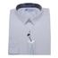 Men's Slim Fit Shirt SFS
