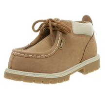 Lugz Toddler/Little Kid Strutt Boot