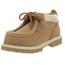 Lugz Lugz Toddler/Little Kid Strutt Boot