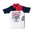 Ecko Untld. Ecko Unltd. Boy's Polo Shirt 8-18