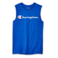 CHAMPION Champion Men's Classic Jersey Muscle Tee, Script Logo GT22H Y07718 - Surf the Web