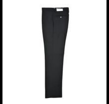 Mazari Men's Dress Pant