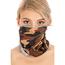 Fashion Accessories Neck Gaiter Face Mask
