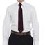 Perry Ellis Boys' Dress Shirt PBTS19-15