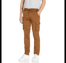 Southpole Men's Ripstop Cargo Pants
