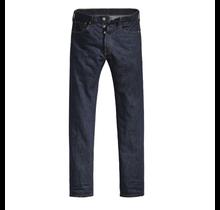 Levi's® Men's 501® Original Fit Jeans