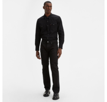 Levi's Men's 514 Straight Flex Denim Jeans 514-0730