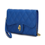 MKF Collection Jennifer Large Quilted Crossbody By Mia K.