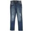 Tony Hawk Tony Hawk Boys' Double Back Pocket Skinny Jeans (Big Boys)