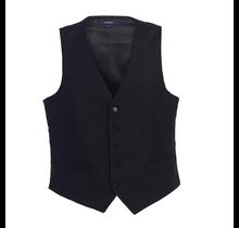 Gioberti Men's Formal Suit Vest VS-95