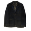 Perry Ellis Boy's Velvet Blazer Jacket PBJ386