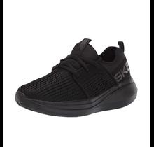 Skechers Boys Go Run Fast Welzo Sneaker 97876
