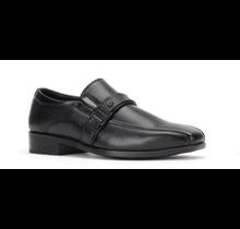 Bonafini Junior Boy's Slip-on Loafer J174 (Sizes 4.5-7)