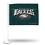 Rico Industries NFL Philadelphia Eagles Car Flag