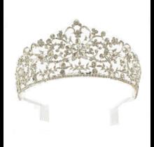 Tiara Crown #69641