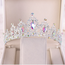 MF Tiara Crown #8242