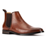 JXSN JXSN Men's Faux Leather Chelsea Boots B1851
