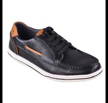 Habana Men's Classic Boat Shoe Shoe 823069