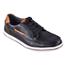 Habana & Co. Habana Men's Classic Boat Shoe Shoe 823069
