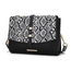 MKF Collection Melody Crossbody By Mia K.