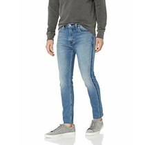 Levi's Men's Skinny Jean 510-0931