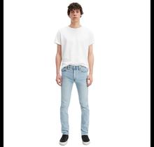 Levi's Men's Stretch Skinny Jean 510-0675