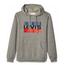Levi's Men's Sportswear Logo Hoodie