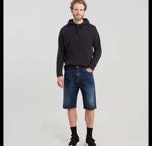 Levi's Men's 569 Loose Straight Shorts 35569-0302