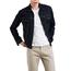 Levi's Men's Trucker Denim  Jacket 72334-0134