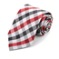 Laurant Bennet Laurant Bennet Microfiber Poly Woven Tie - MPW5939