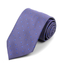 Laurant Bennet Laurant Bennet Microfiber Poly Woven Tie - MPW5940